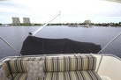 Hatteras-53 Extended Deckhouse Motor Yacht 1983-Luv Options Palmetto-Florida-United States-1512983 | Thumbnail