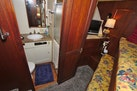 Hatteras-53 Extended Deckhouse Motor Yacht 1983-Luv Options Palmetto-Florida-United States-1513013 | Thumbnail