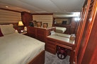 Hatteras-53 Extended Deckhouse Motor Yacht 1983-Luv Options Palmetto-Florida-United States-1513030 | Thumbnail