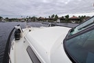 Hatteras-53 Extended Deckhouse Motor Yacht 1983-Luv Options Palmetto-Florida-United States-1512974 | Thumbnail