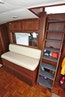 Hatteras-53 Extended Deckhouse Motor Yacht 1983-Luv Options Palmetto-Florida-United States-1512980 | Thumbnail