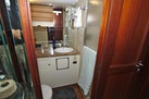 Hatteras-53 Extended Deckhouse Motor Yacht 1983-Luv Options Palmetto-Florida-United States-1513023 | Thumbnail