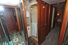 Hatteras-53 Extended Deckhouse Motor Yacht 1983-Luv Options Palmetto-Florida-United States-1513022 | Thumbnail