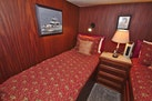 Hatteras-53 Extended Deckhouse Motor Yacht 1983-Luv Options Palmetto-Florida-United States-1513018 | Thumbnail