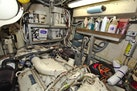 Hatteras-53 Extended Deckhouse Motor Yacht 1983-Luv Options Palmetto-Florida-United States-1513034 | Thumbnail
