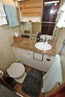 Hatteras-53 Extended Deckhouse Motor Yacht 1983-Luv Options Palmetto-Florida-United States-1513024 | Thumbnail