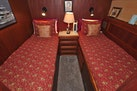 Hatteras-53 Extended Deckhouse Motor Yacht 1983-Luv Options Palmetto-Florida-United States-1513019 | Thumbnail