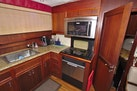 Hatteras-53 Extended Deckhouse Motor Yacht 1983-Luv Options Palmetto-Florida-United States-1513009 | Thumbnail
