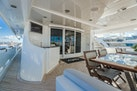 Northcoast-NC125 2011-FUGITIVE *Name Reserved* West Palm Beach-Florida-United States-Aft Deck-1513495 | Thumbnail