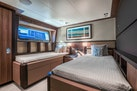 Northcoast-NC125 2011-FUGITIVE *Name Reserved* West Palm Beach-Florida-United States-Starboard Guest Stateroom-1513475 | Thumbnail