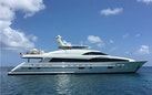 Northcoast-NC125 2011-FUGITIVE *Name Reserved* West Palm Beach-Florida-United States-1513417 | Thumbnail