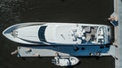 Northcoast-NC125 2011-FUGITIVE *Name Reserved* West Palm Beach-Florida-United States-Aerial-1513512 | Thumbnail