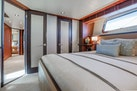 Northcoast-NC125 2011-FUGITIVE *Name Reserved* West Palm Beach-Florida-United States-Port VIP Guest Stateroom-1513465 | Thumbnail