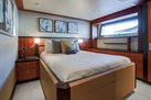 Northcoast-NC125 2011-FUGITIVE *Name Reserved* West Palm Beach-Florida-United States-Port Aft Guest Stateroom-1513478 | Thumbnail