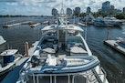 Northcoast-NC125 2011-FUGITIVE *Name Reserved* West Palm Beach-Florida-United States-Aerial Flybridge-1513509 | Thumbnail