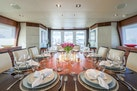 Northcoast-NC125 2011-FUGITIVE *Name Reserved* West Palm Beach-Florida-United States-Dining Area-1513445 | Thumbnail