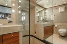 Northcoast-NC125 2011-FUGITIVE *Name Reserved* West Palm Beach-Florida-United States-Master Bath-1513460 | Thumbnail