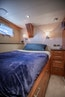 Northcoast-NC125 2011-FUGITIVE *Name Reserved* West Palm Beach-Florida-United States-Crew Cabin-1513505 | Thumbnail