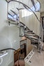 Northcoast-NC125 2011-FUGITIVE *Name Reserved* West Palm Beach-Florida-United States-Floating Stairway-1513452 | Thumbnail