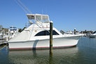 Jersey Cape-42 Convertible 1988-Awesome Lady Hampton-Virginia-United States-1657718 | Thumbnail