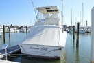 Jersey Cape-42 Convertible 1988-Awesome Lady Hampton-Virginia-United States-1657724 | Thumbnail