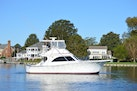 Jersey Cape-42 Convertible 1988-Awesome Lady Hampton-Virginia-United States-1657723 | Thumbnail
