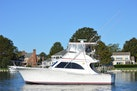 Jersey Cape-42 Convertible 1988-Awesome Lady Hampton-Virginia-United States-1513728 | Thumbnail