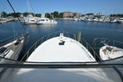 Jersey Cape-42 Convertible 1988-Awesome Lady Hampton-Virginia-United States-1657773 | Thumbnail
