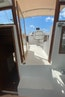 Marine Trader-Double Cabin 1989-Moon River Fort Lauderdale-Florida-United States-1513833 | Thumbnail