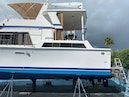 Marine Trader-Double Cabin 1989-Moon River Fort Lauderdale-Florida-United States-1513814 | Thumbnail