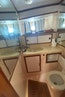 Marine Trader-Double Cabin 1989-Moon River Fort Lauderdale-Florida-United States-1513872 | Thumbnail