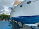Marine Trader-Double Cabin 1989-Moon River Fort Lauderdale-Florida-United States-1513818 | Thumbnail
