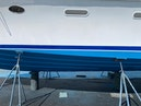 Marine Trader-Double Cabin 1989-Moon River Fort Lauderdale-Florida-United States-1513824 | Thumbnail