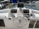 Marine Trader-Double Cabin 1989-Moon River Fort Lauderdale-Florida-United States-1513843 | Thumbnail