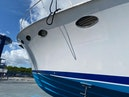 Marine Trader-Double Cabin 1989-Moon River Fort Lauderdale-Florida-United States-1513817 | Thumbnail