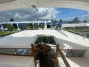 Marine Trader-Double Cabin 1989-Moon River Fort Lauderdale-Florida-United States-1513839 | Thumbnail