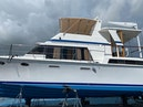 Marine Trader-Double Cabin 1989-Moon River Fort Lauderdale-Florida-United States-1513811 | Thumbnail