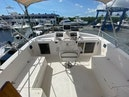 Marine Trader-Double Cabin 1989-Moon River Fort Lauderdale-Florida-United States-1513838 | Thumbnail