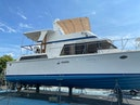 Marine Trader-Double Cabin 1989-Moon River Fort Lauderdale-Florida-United States-1513812 | Thumbnail