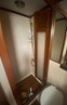 Marine Trader-Double Cabin 1989-Moon River Fort Lauderdale-Florida-United States-1513869 | Thumbnail
