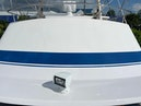 Marine Trader-Double Cabin 1989-Moon River Fort Lauderdale-Florida-United States-1513848 | Thumbnail