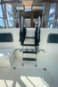 Marine Trader-Double Cabin 1989-Moon River Fort Lauderdale-Florida-United States-1513845 | Thumbnail