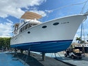 Marine Trader-Double Cabin 1989-Moon River Fort Lauderdale-Florida-United States-1513810 | Thumbnail
