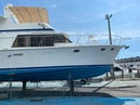 Marine Trader-Double Cabin 1989-Moon River Fort Lauderdale-Florida-United States-1513813 | Thumbnail