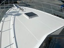 Marine Trader-Double Cabin 1989-Moon River Fort Lauderdale-Florida-United States-1513850 | Thumbnail