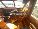 Marine Trader-Double Cabin 1989-Moon River Fort Lauderdale-Florida-United States-1513863 | Thumbnail