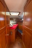 Marine Trader-Double Cabin 1989-Moon River Fort Lauderdale-Florida-United States-1513871 | Thumbnail