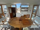Marine Trader-Double Cabin 1989-Moon River Fort Lauderdale-Florida-United States-1513855 | Thumbnail