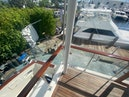 Marine Trader-Double Cabin 1989-Moon River Fort Lauderdale-Florida-United States-1513852 | Thumbnail