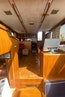 Marine Trader-Double Cabin 1989-Moon River Fort Lauderdale-Florida-United States-1513870 | Thumbnail